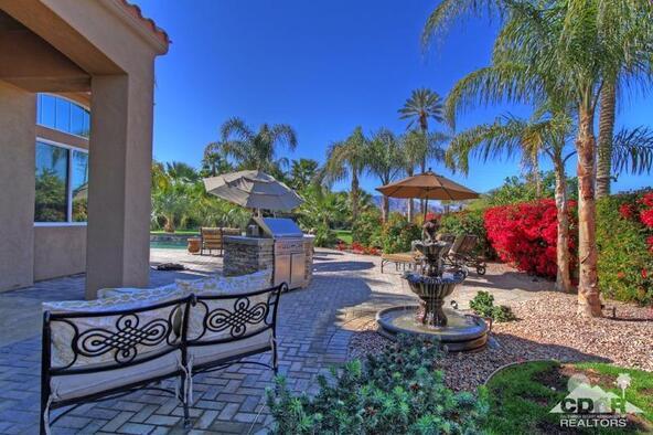 50020 Monteloma Ct. Court, La Quinta, CA 92253 Photo 39