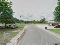 Home for sale: Mcgee, Bay Minette, AL 36507