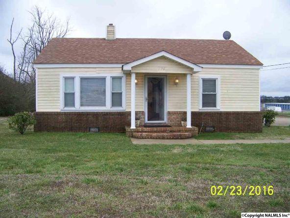 576 N.W. Plummer Rd., Huntsville, AL 35806 Photo 1