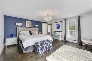 50 Shingle House Rd., New Castle, NY 10546 Photo 20