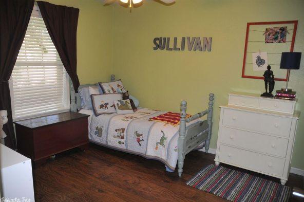 212 Billy Davis, Searcy, AR 72143 Photo 27