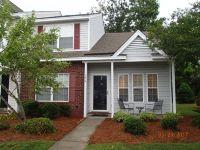 Home for sale: 120 Brockman Way, Goose Creek, SC 29445