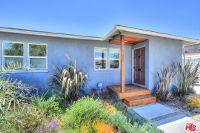 Home for sale: 4435 Dawes Ave., Culver City, CA 90230