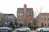 Home for sale: 1645 West Erie St., Chicago, IL 60622