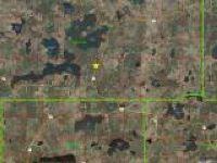 Home for sale: Lot 10 Highland Forest Ln., Sayner, WI 54560