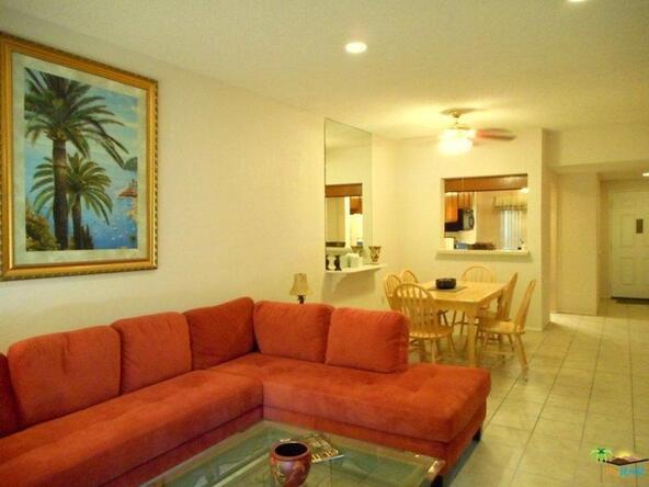 2345 S. Cherokee Way, Palm Springs, CA 92264 Photo 32
