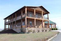 Home for sale: 1141 Campground Dr., Clarkrange, TN 38553