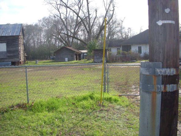 419 Dale Rd., Eufaula, AL 36027 Photo 60