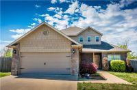 Home for sale: 11721 Club House Pkwy, Farmington, AR 72730