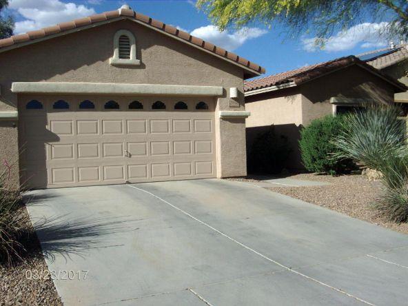 7466 W. Shining Amber, Tucson, AZ 85743 Photo 3