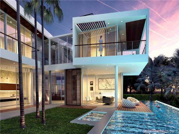 65 S. Hibiscus Dr., Miami Beach, FL 33139 Photo 7
