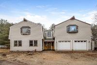 Home for sale: Old Beaver Dam, Wareham, MA 02571