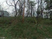 Home for sale: Saxonburg, Saxonburg, PA 16056