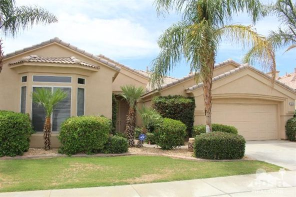 44585 S. Heritage Palms Dr., Indio, CA 92201 Photo 51