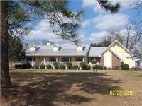 Home for sale: 2465 Posey Rd., Unadilla, GA 31091