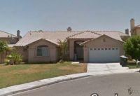 Home for sale: 2168 R Carrillo Ct., Calexico, CA 92231