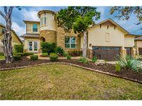 Home for sale: 114 Kildrummy Ln., Lakeway, TX 78738
