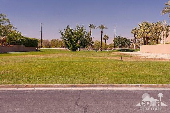 4 Avenida Andra, Palm Desert, CA 92260 Photo 24
