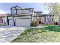Home for sale: 16322 Parkside Dr., Parker, CO 80134