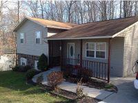 Home for sale: 125 Azalea Ln., Big Stone Gap, VA 24219