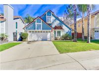 Home for sale: 9792 Balaton St., Alta Loma, CA 91737