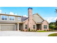 Home for sale: 2159 Grove Valley Way, Marietta, GA 30064