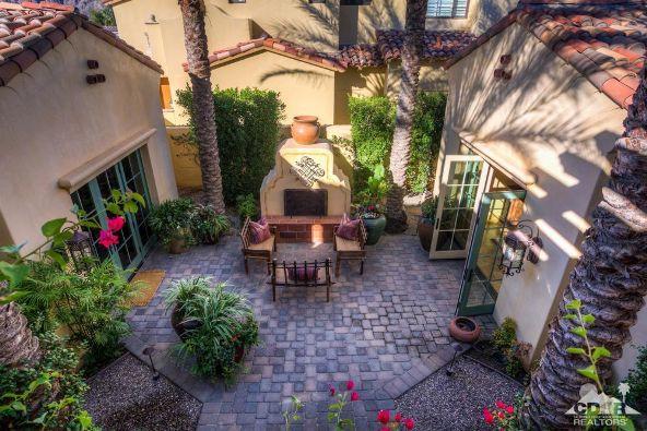 80630 Via Pessaro, La Quinta, CA 92253 Photo 40