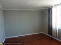 Home for sale: 305 N. Pompano Beach Blvd. 908, Pompano Beach, FL 33062