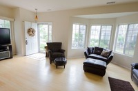 Home for sale: 315 East Victoria Cir., North Aurora, IL 60542