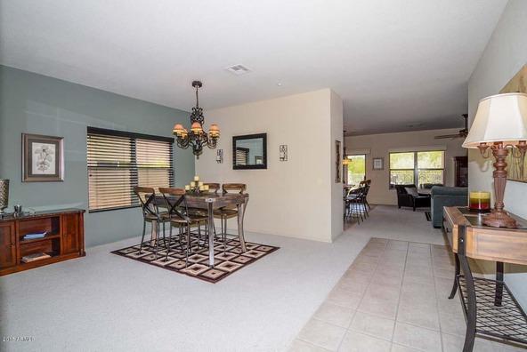 9260 E. Whitewing Dr. E, Scottsdale, AZ 85262 Photo 5