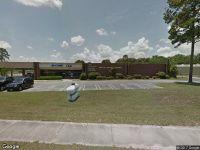 Home for sale: S. Patterson St., Valdosta, GA 31601