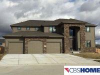 Home for sale: 1714 Blue Sage Parkway, Omaha, NE 68022