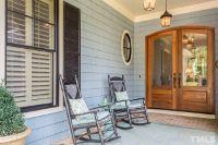 Home for sale: 304 Montclair Way, Chapel Hill, NC 27516