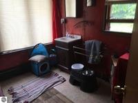 Home for sale: 906 N. Bridge St., Bellaire, MI 49615