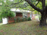 Home for sale: 1582 Elon Rd., Madison Heights, VA 24572