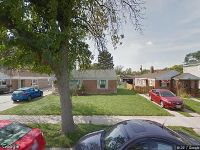 Home for sale: Leona, Franklin Park, IL 60131