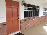 Home for sale: 5505 N. Ocean Blvd. # 3-204, Ocean Ridge, FL 33435