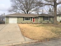 Home for sale: 1708 Fairchild St., Chillicothe, MO 64601