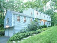 Home for sale: Stratton Brook Rd., Simsbury, CT 06092