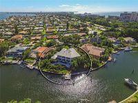 Home for sale: 529 Putter Ln., Longboat Key, FL 34228