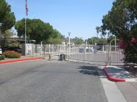 Home for sale: I 17 & Bethany, Phoenix, AZ 85017