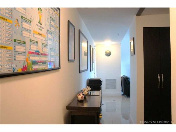 50 Menores Ave. # 701, Coral Gables, FL 33134 Photo 13