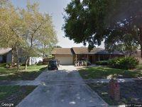 Home for sale: Donna Lynn, Orlando, FL 32817