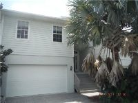 Home for sale: 818 Shakett Creek Dr., Nokomis, FL 34275