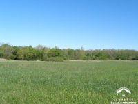 Home for sale: 10th Orange St., Baldwin City, KS 66006