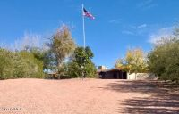 Home for sale: 270 N. Cucuracha St., Wickenburg, AZ 85390