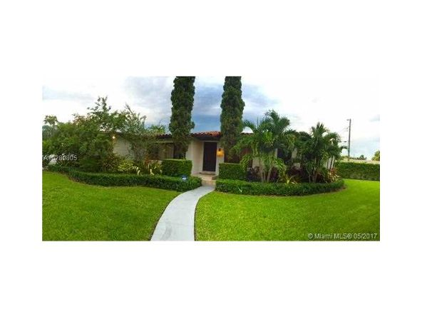 6251 S.W. 42 Terrace, South Miami, FL 33155 Photo 1