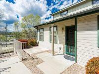 Home for sale: 536 S. Cortez St., Prescott, AZ 86303