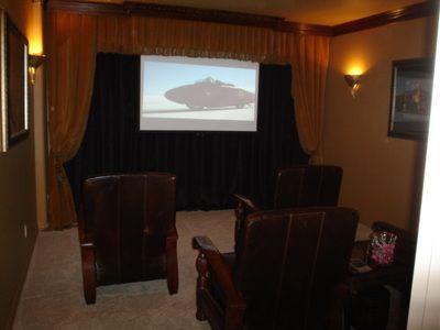4138 E. McDonald Drive, Paradise Valley, AZ 85253 Photo 15