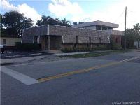 Home for sale: 2344 N. Federal Hwy., Hollywood, FL 33020